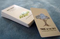 印刷用草板纸的规格以及厚度的介绍