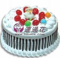 坂田杨美村蛋糕店坂田网上订够蛋糕免费送货