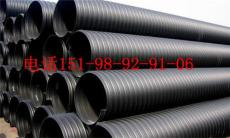 云南鋼帶管廠家 鋼帶管價格 鋼帶管型號