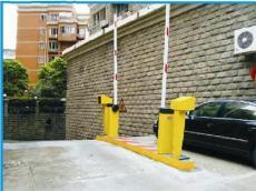 供應停車場道閘系統/上海停車場道閘機