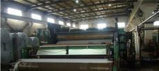 供應砂漿纖維布技術