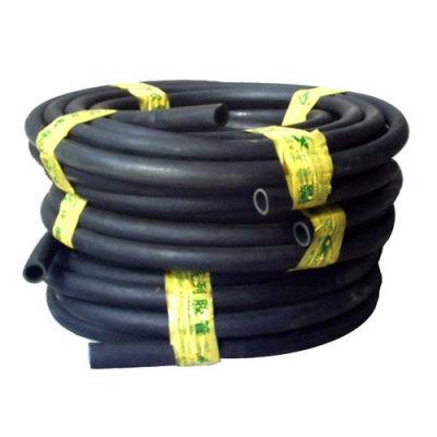 2012大型高压钢丝编织胶管生产厂家