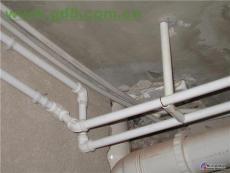 北京專業上下水安裝改造