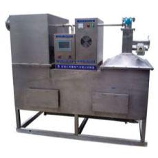 沈阳油水分离器 油水分离器价格