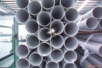 20流体管厂家8163钢管制造厂
