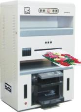 方便操作的小型多功能数码印刷机可印刷挂历