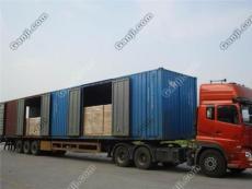 东莞到重庆专线 塘厦物流公司 货运