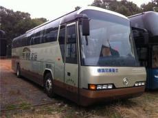 尼奥普兰客车