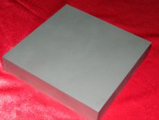 五金冲压件应用V30钨钢 高强韧冲压钨钢