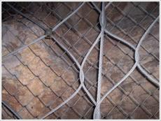 高強度格柵網