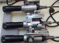 矿用激光指向仪 YHJ-800-3.6 A