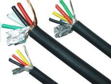 矿用电缆厂家那里的比较好