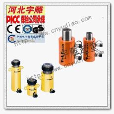 恩派克RC-50千斤頂 CLP自鎖式千斤頂促銷