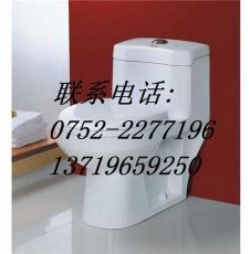 惠州低價通馬桶