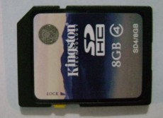 SD卡廠家 SD卡價格 SD卡價格