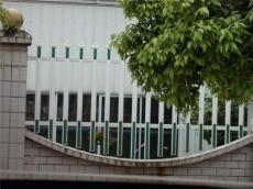 批發重慶塑鋼護欄GPVC塑鋼護欄