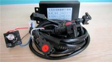 合成甲醇柴油 甲醇柴油控制器