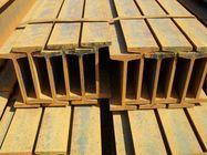 太原H型鋼太原H型鋼現貨價格