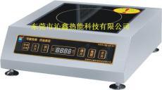 东莞商用电磁炉 东莞QX-D1000电磁炉厂家