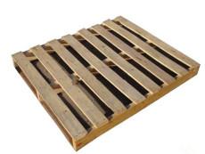 膠合木托盤 普通木托盤 歐標木托盤 出口