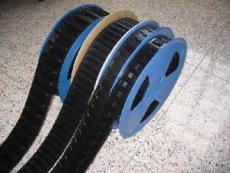上海電子回收 芯片IC回收 線路板回收