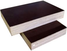 建筑模板廠 建筑模板