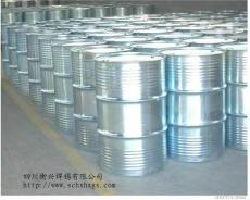供应衡兴HX-863白电油