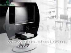 供应客厅电视柜 玻璃电视柜 佛山电视柜