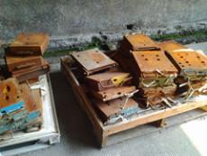从化市太平镇废模具回收公司 太平收废模具