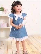 华恩幼儿服饰加盟 婴幼儿服饰代理