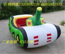 湖南新款充氣電瓶車廠家-動物電瓶車價格
