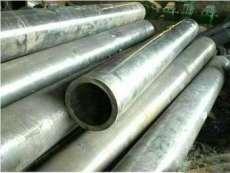 310S不锈钢管图片-310S不锈钢管性能