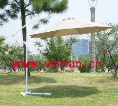 內蒙古太陽傘