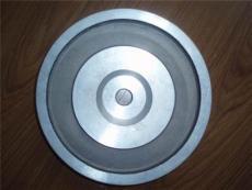 高精度 翻砂铸铝件 铝合金铸造加工