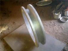 湖北铸造 翻砂铸铝件 按图纸开模加工