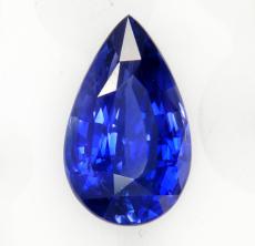 红宝石钻戒 蓝宝石钻戒 绿宝石耳钉 瑞菲