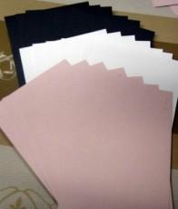 皮克隆 纖維中底板 皮糠紙 快巴紙