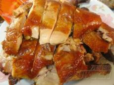 皇蓉紫燕百味鸡加盟费用多少钱