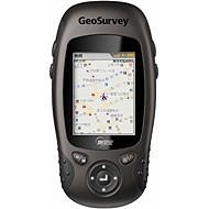 哈尔滨北斗导航GPS总代理