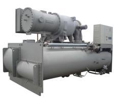 湛江正隆貿易是專業冷暖的空調專家