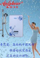最专业的电热水器生产厂家