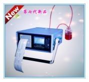 攜帶型油液診斷系統