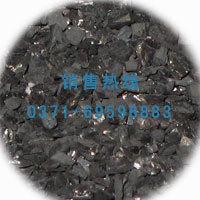 朝鮮無煙煤濾料多少錢一噸