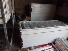 长沙喷塑厂 众合长沙专业喷塑服务