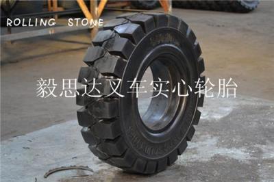 实心轮胎厂家直销650-10
