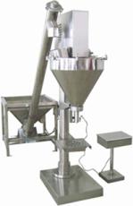 粉剂灌装机 粉剂包装机 粉末包装机
