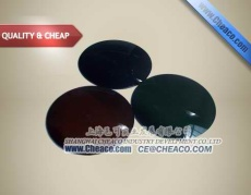 cheaco玻璃偏光太陽鏡片