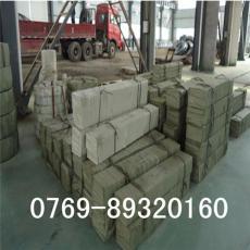 65Mn板料 65Mn材料成分 65Mn材料價格