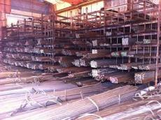 UNS 1043 G10430碳素结构钢