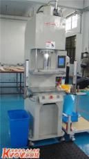 壓接機 數控壓裝機 軸承壓裝機廠家